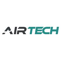 Airtech 2020 El Cairo