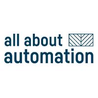all about automation 2022 Friedrichshafen