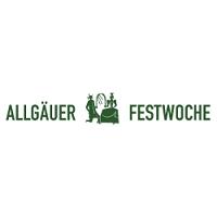 Allgäuer Festival 2021 Kempten