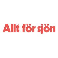 Allt for sjön 2021 Estocolmo