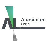 Aluminium China 2021 Shanghái