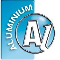 Aluminium 2016 Düsseldorf