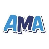 AMA Aargauer Messe 2022 Aarau