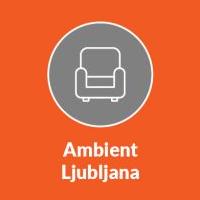 Ambient 2021 Ljubljana