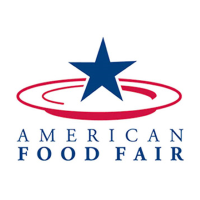 American Food Fair 2021 Chicago