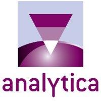 analytica 2020 Múnich