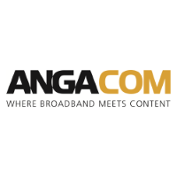 ANGA COM 2021 Colonia