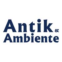 Antik & Ambiente 2022 Sindelfingen
