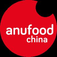 ANUFOOD China  Shenzhen