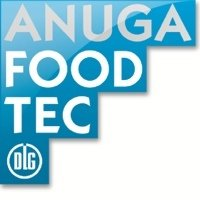 Anuga FoodTec 2018 Colonia