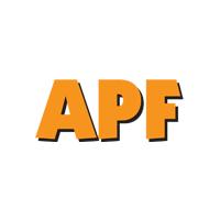 APF 2022 Alcester