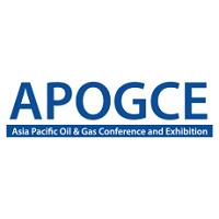 APOGCE 2021 Online
