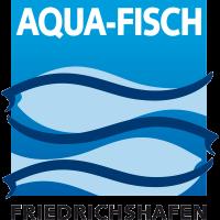 Aqua-Fisch 2022 Friedrichshafen