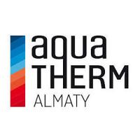 Aquatherm 2021 Almatý
