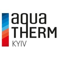 Aqua-Therm 2017 Kiev