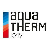 Aquatherm 2021 Kiev