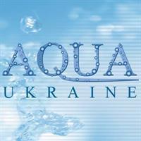 Aqua Ukraine 2021 Kiev