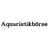 Aquaristika 2021 Leverkusen