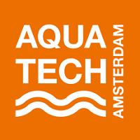 Aquatech 2021 Ámsterdam
