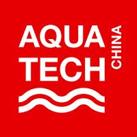 Aquatech China  Shanghái