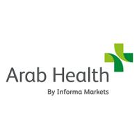 Arab Health 2022 Dubái