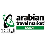 Arabian Travel Market 2020 Dubái