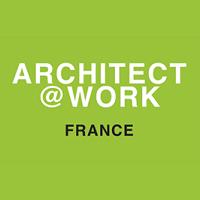 Architect@Work France 2022 Marsella