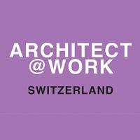 Architect@Work Switzerland  Zúrich