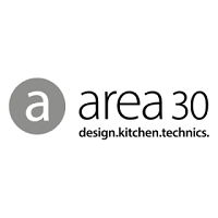 area30 - design.kitchen.technics  Löhne