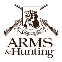 Arms & Hunting 2020 Moscú