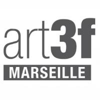 Art3f 2021 Marsella