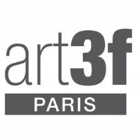 Art3f  París