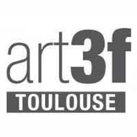 Art3f 2021 Toulouse