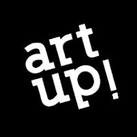 Art Up! 2021 Lille
