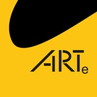 ARTe 2022 Sindelfingen