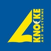 Art Nocturne Knocke Knokke-Heist 2012
