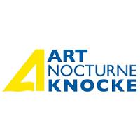 Art Nocturne Knocke  Knokke-Heist