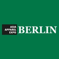 Asia Apparel Expo 2021 Berlín