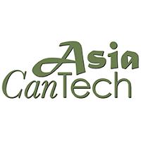 Asia CanTech  Bangkok