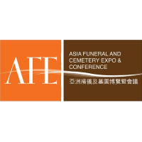 AFE Asia Funeral and Cemetery Expo & Conference  Hong Kong
