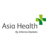 Asia Health  Nonthaburi