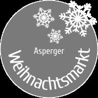 Mercado de navidad de Asperg  Asperg
