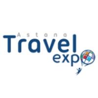 Astana Travel expo 2021 Astaná