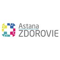 Astana Zdorovie 2021 Astaná
