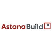 AstanaBuild 2022 Astaná