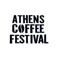 Athens Coffee Festival 2021 Atenas