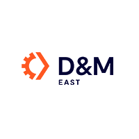 Atlantic Design & Manufacturing 2021 Nueva York