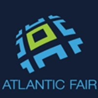 Atlantic Fair 2021 Klaksvik