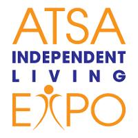 ATSA Independent Living Expo 2021 Melbourne