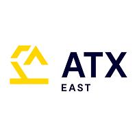 ATX East 2021 Nueva York